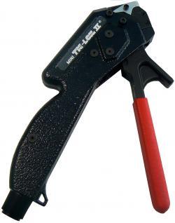 Outil de serrage Bandit A910 - pour bande Tie-Lok 4,5mm