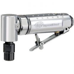 """Winkelschleifmaschine """"301B"""" - 20000 1/min - 0,19 kW - Spannzangen-Ø 6 mm"""