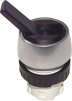 Cap Valves For Toggle-Switches (Ø 22,5 mm) - Toggle-Switches