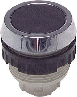 Betätiger-Aufsatz für Tasterventile (Ø 30,5 mm) - Drucktaste