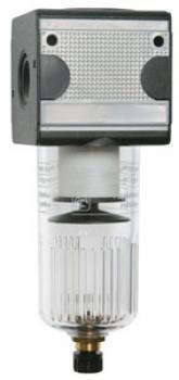 """Filtre - MULTIFIX gamme  1 - 4000 l/min G 1/2"""" à  G 3/4"""""""