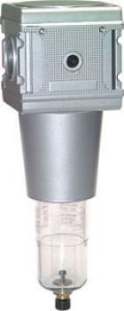 "Filtre  - MULTIFIX gamme  5 - 8000 l/min G 3/4"" jusque  G 1"""