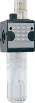 """Graisseur - Multifix - gamme 1 - G 1/4"""" à  G 3/8"""" - 1900 l/min"""