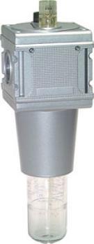 """Graisseur à vapeur d'huile - Multifix - gamme 5 - G 3/4"""" à  G 1"""" - 18000 l/min"""