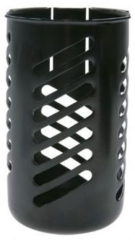 Skyddskorg för plastbehållare - Multifix