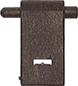 Coupleur pour raccord de composants  - Multifix - pour gamme 0