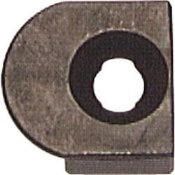 Coupleur pour raccord de composants  - Multifix - pour gamme 1 et 2  - pour type
