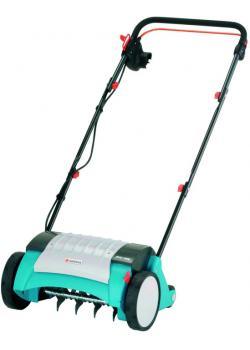 """Scarificateur """"EVC 1000"""" -  moteur électrique de 1000 watts"""