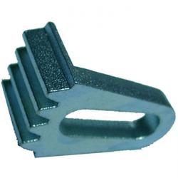 Svinghjul låseverktøy for Citroen, Fiat, Peugeot