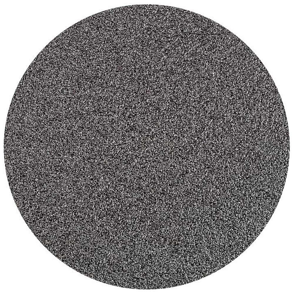 Schleifscheibe - PFERD COMBIDISC® - SiC - Aufspannsystem CDR - Preis per Stück