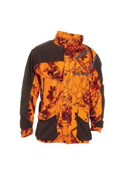 "Hunting Jacket ""Cumberland PRO"" - color 70 Innovation Blaze"
