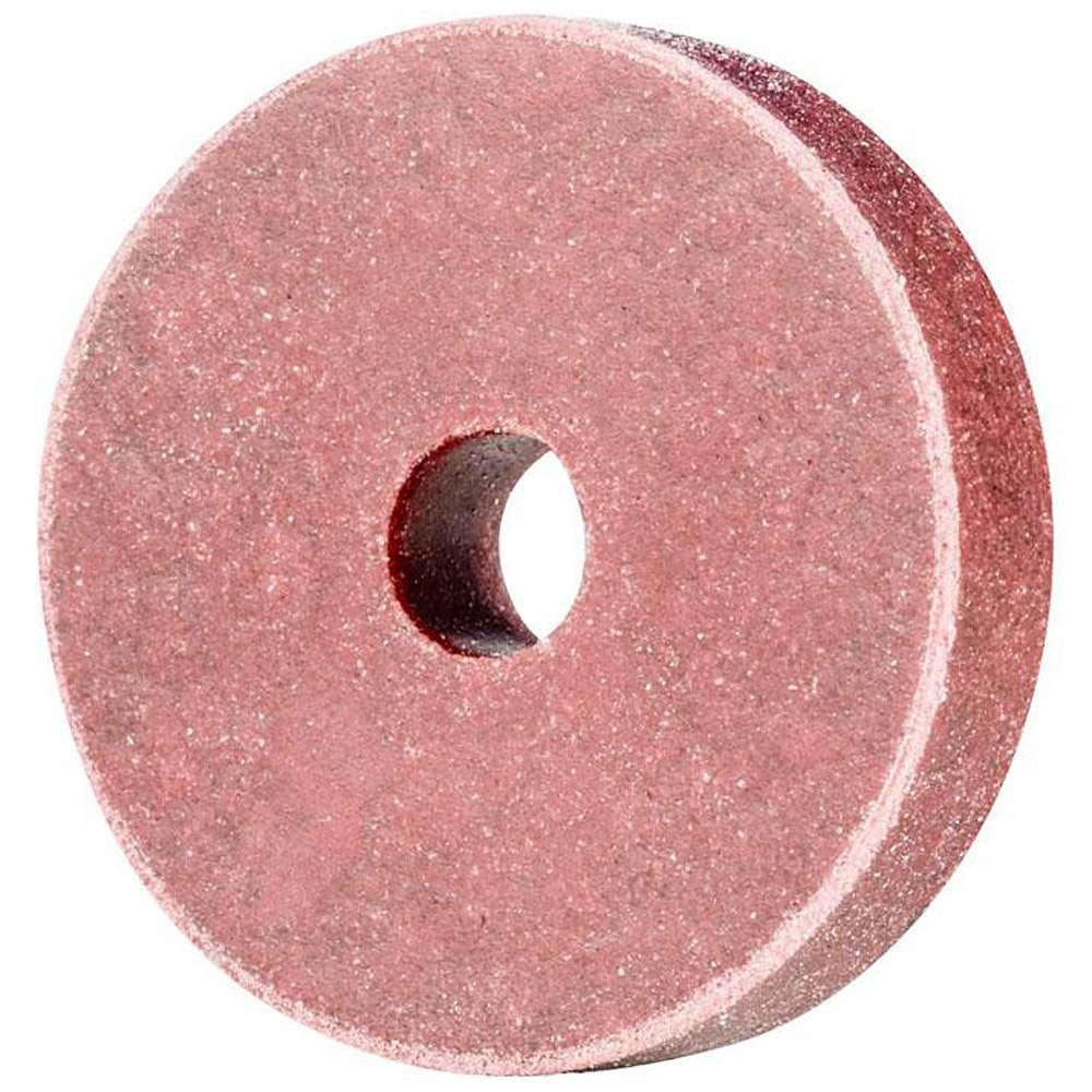 Schleifscheibe - PFERD Poliflex® - für alle metallischen Werkstoffe - VE 1, 5 und 100 Stk. - Preis per VE