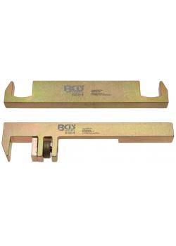 Injektor-Ausricht Werkzeug - für Ford Duratorq Motoren