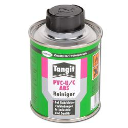 Tangit czystsze PVC-U / C ABS - 125ml do 1l