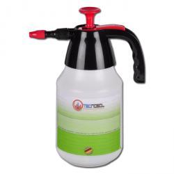 Pumpsprayflasche - Tecnosol - 1500 ml