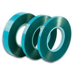 """Spiegelklebeband """"XtraCryl"""" - Breite 9,0 mm - Dicke 1,0 mm - Rollenlänge 25 m - Preis per Rolle"""