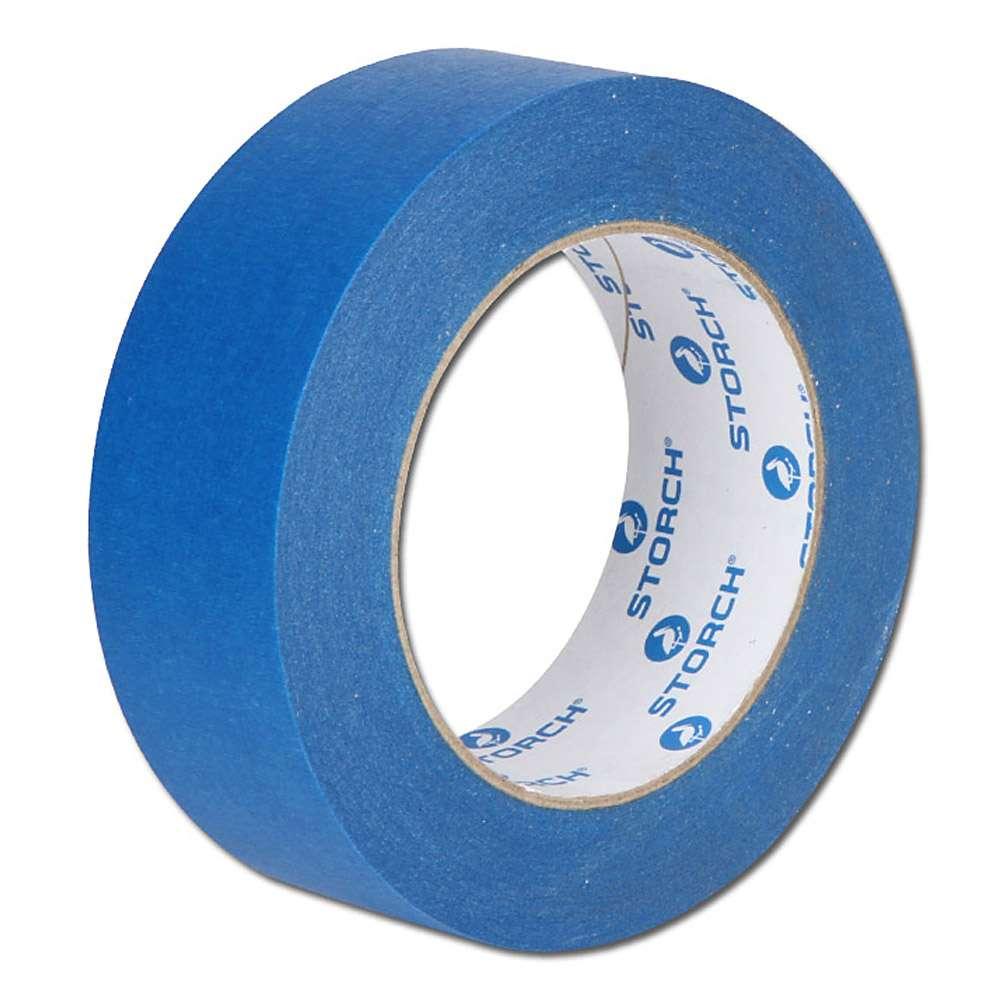 Papier-Abklebeband - UV-beständig - 25-50 mm x 50 m