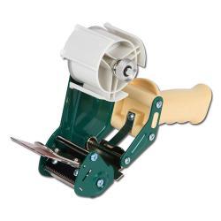 Sicherheits-Handabroller SUPRA - bis 50 mm Breite
