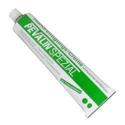 Handkräm - pevalin special - 200 ml tub