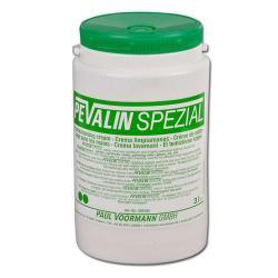 Handtvättkräm - pevalin special - 3-liters hink