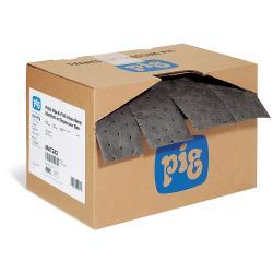 PIG® Rip-und-Fit Rolle - Heavy-Weight - 38cm x 18m - 29,7l
