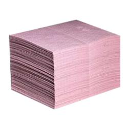 PIG® HAZ-MAT Absorptionsmatten - Heavy-Weight - rosa