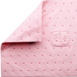 PIG® HAZ-MAT Absorptionsmatten - Heavy-Weight - rosa