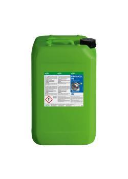 PROLAQ L US - Kaltreiniger - 5 L bis 200 L