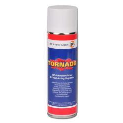 IBS-Schnellentfetter Tornado - 500 ml