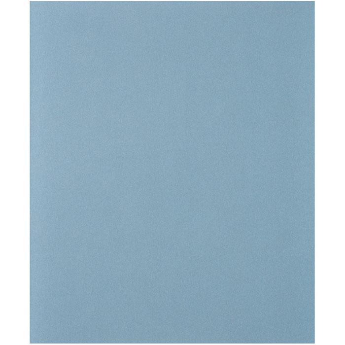Schleifpapier - PFERD - wasserfest - Maße (T x L) 230 x 280 mm - Korngröße 100 bis 1200 - Preis per VE