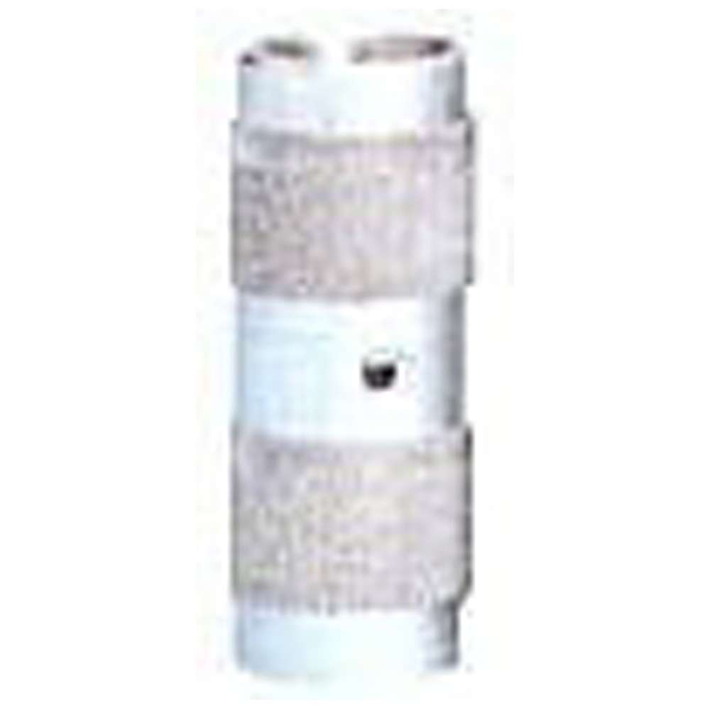 Munstyckshållare - aluminium - liten