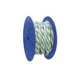 Restposten - Seilhaspel - bis 50 m - für Seildurchlaufwinde SDW 120/ SDW 120 Vario