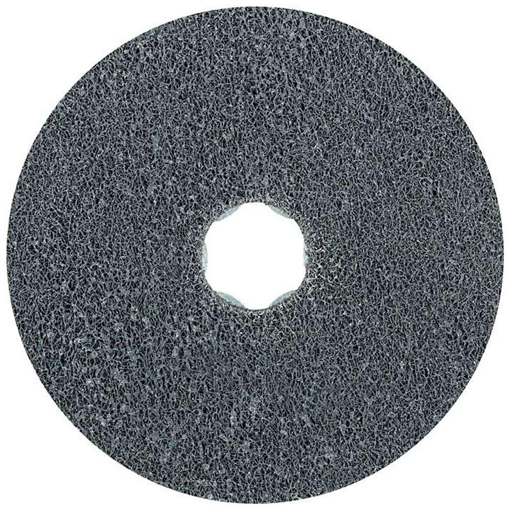 Schleifvlies - PFERD COMBICLICK® - Ø 100 bis 125 mm - Ausführung PNER