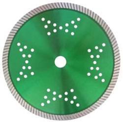Diamanttrennscheibe - Premium - Beton - Ø 115 bis 230mm - Segmenthöhe 12 mm für
