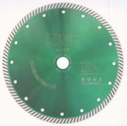 Diamanttrennscheibe - Premium - Beton - Ø 115 bis 350mm - Segmenthöhe 10mm - Flü