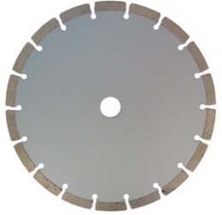 Diamanttrennscheibe - Eco - Beton - Ø 115 bis 230mm - Segmenthöhe 10mm - für Win