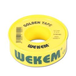 Golden Tape Hochleistungs-PTFE Band
