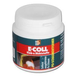 PU-skum remover - 150ml - E-COLL