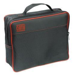 Schutztasche - CATU M-87292 - Maße 250 x 200 x 70 mm - mit Handgriff