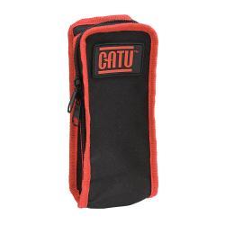 Schutztasche - CATU M-87369 - Maße 180 x 70 x 45 mm - für Spannungsprüfer Detex