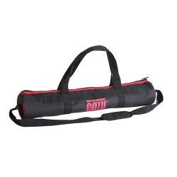 Schutztasche - CATU MP-01 - für Isoliermatten - Länge 0,7 m - Maße Isoliermatte 1 x 0,6 m