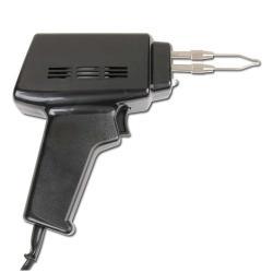 Electric Soldering Gun, 100 Watt