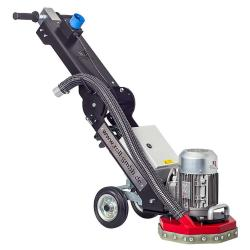 Sanierungsfräse RO-300