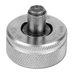 """Expanding heads """"REMS CU"""" - 8 to 42 mm - for expanders"""