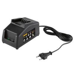 Fast Charger Li-Ion - 230V - 50-60Hz - 70W