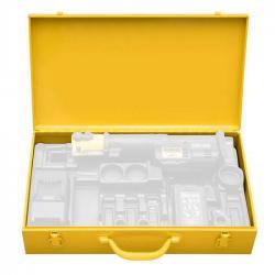 REMS Stahlblechkasten - für REMS Radialpressen Ausführung Mini