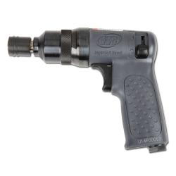 "Mini Schlagschrauber -1/4"" Bitaufnahme - ""Ingersoll-Rand 2101XP-QC"""