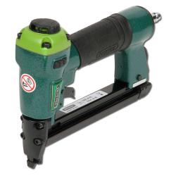 "Air nailer - Staples ""Type A"" - 4 to 16 mm"