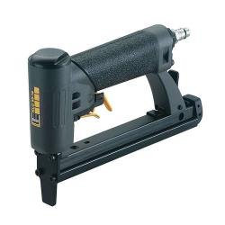 Pneumatic Staplers Single Actuation-0,84kg 4-7 bar - 0,3 l/Stroke