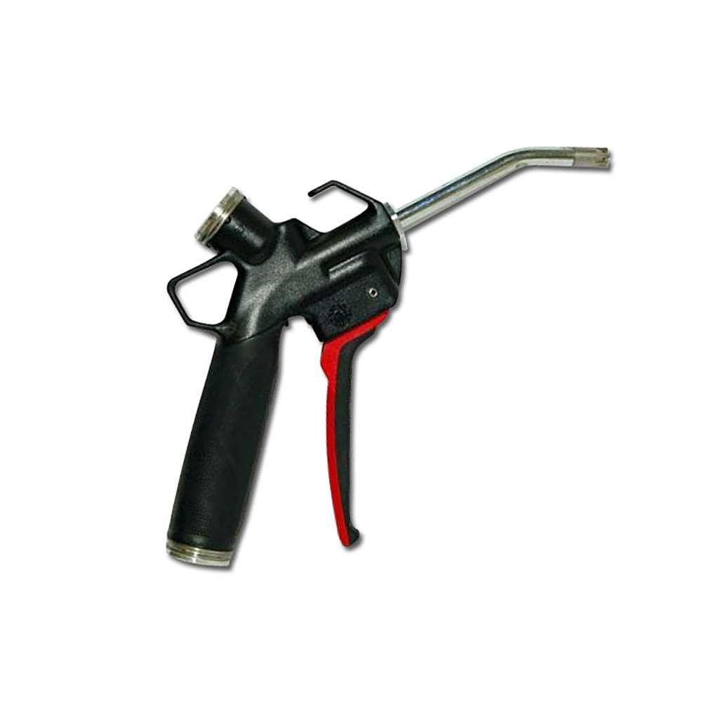 """Druckluftpistole - Blaskraft 1,6-3,5 N - Dosierbar - """"007-L"""""""